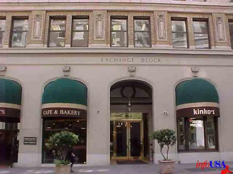 Fe Olivar Hair Salons In San Francisco Ca Salonsearch Com