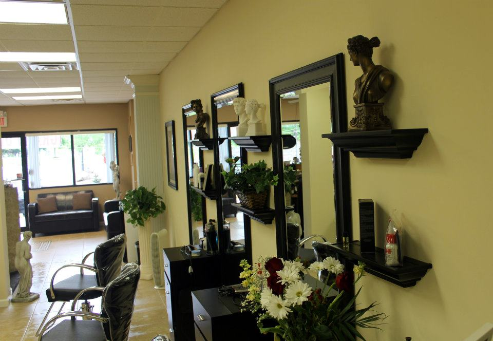 hair salons baton rouge salon aerie hair salons 14241