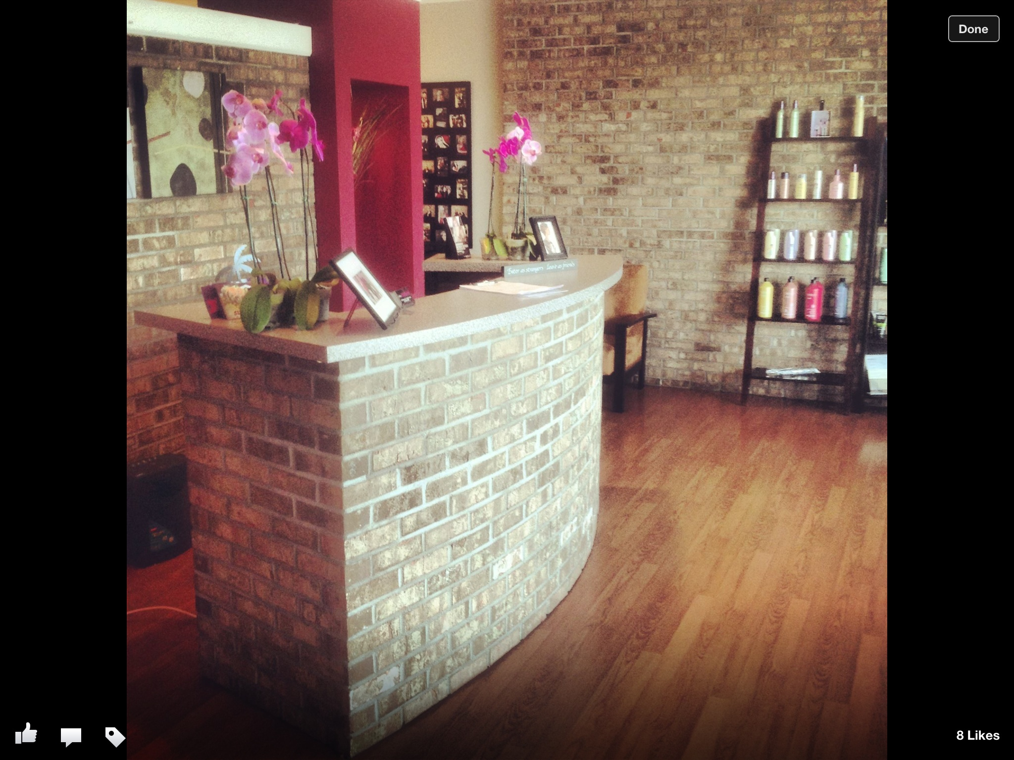 Tampa Jobs Full Time Salon And Spa