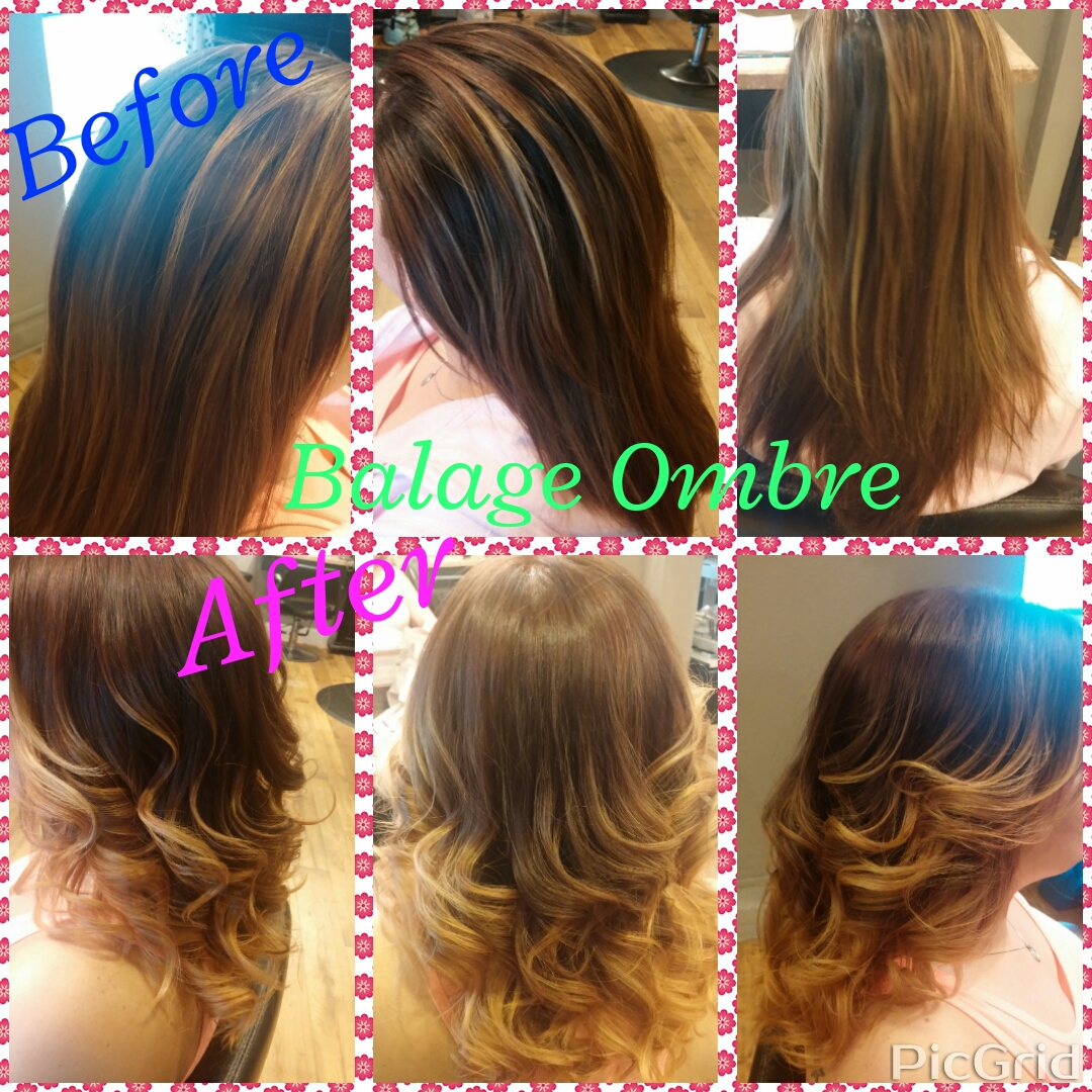 Jenniferpotter Hair Stylists In Temple Tx Salonsearch Com