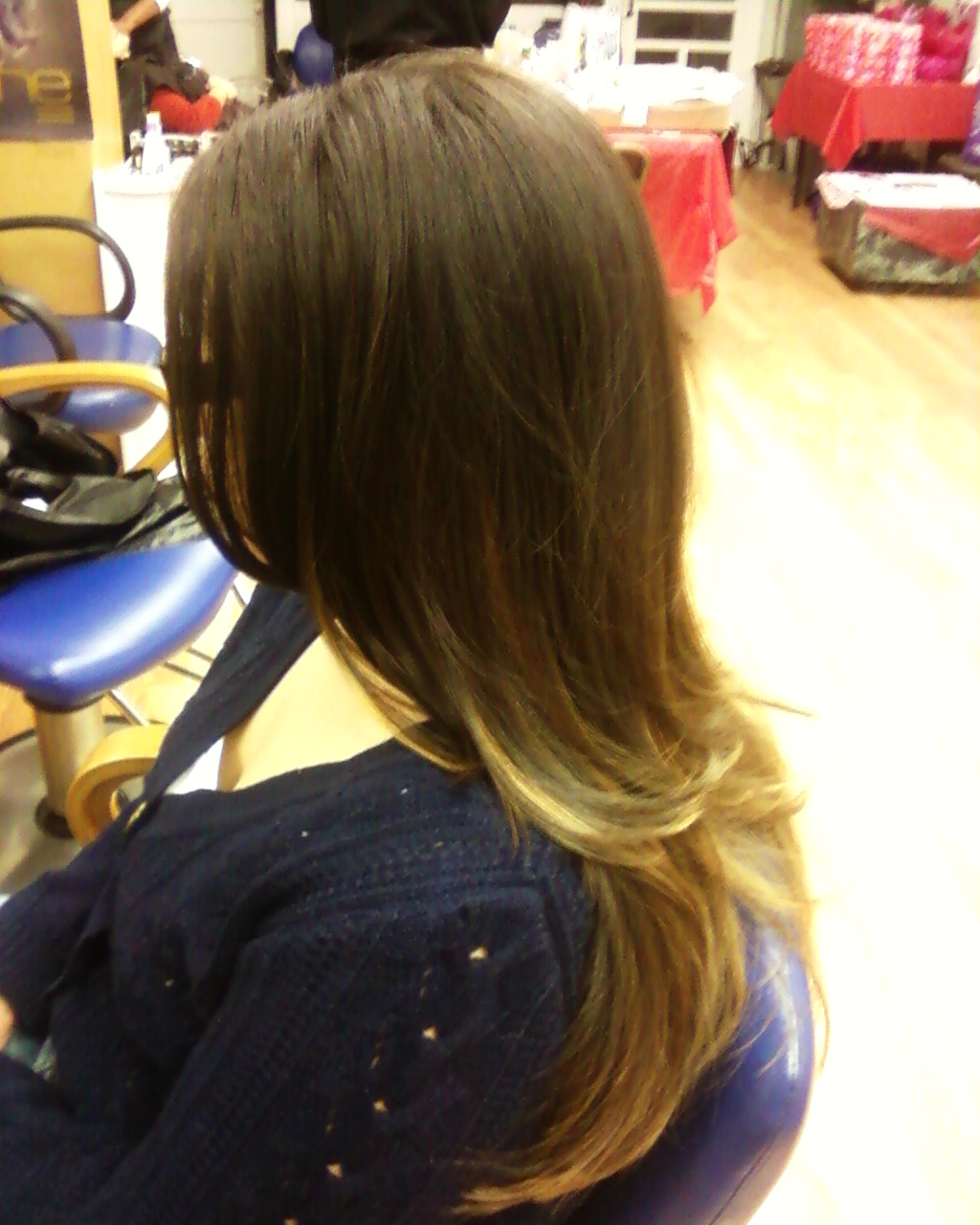 Katrinacorrea Hair Stylists In Baldwin Ny Salonsearch Com