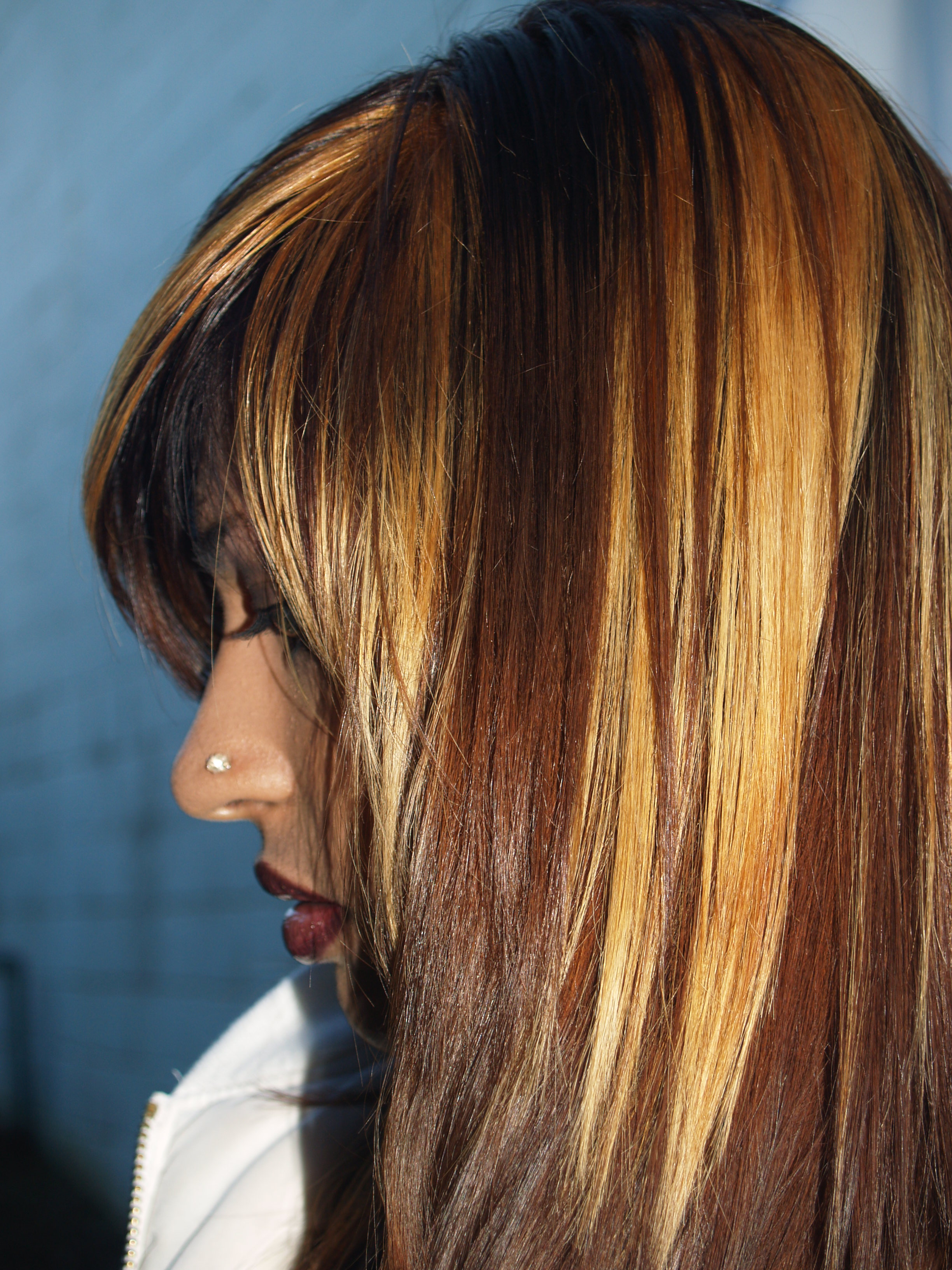 Hair Stylists Stylists Colorists Salonsearch