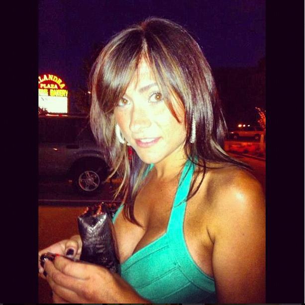 Laurenkreis Hair Stylists In Hillsdale Nj Salonsearch Com
